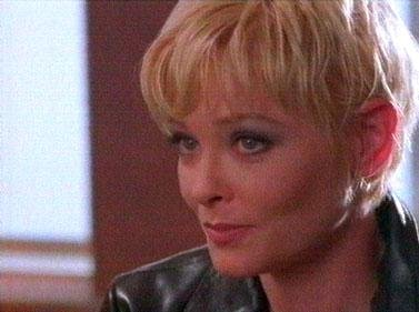 pamela gidley net worthpamela gidley imdb, pamela gidley movie list, pamela gidley wiki, pamela gidley net worth, pamela gidley dailymotion, pamela gidley feet, pamela gidley photos, pamela gidley hot, pamela gidley cherry 2000, pamela gidley 2015, pamela gidley measurements